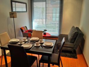 Apartamento Chico 106