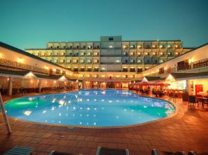 Ramada Georgetown Princess Hotel