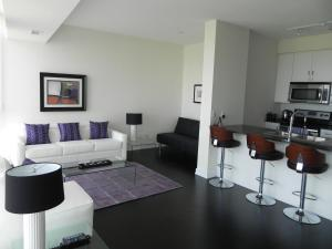obrázek - Pathway Luxury Suites