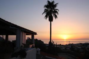 obrázek - Hotel Villa Diana