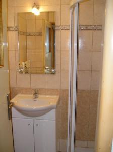Apartment Sofie, Apartmány  Karlovy Vary - big - 12