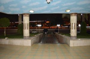 Zahret El Shark Hotel