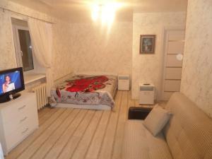 Apartamenty Na Nekrasova