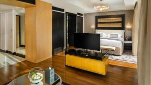 Pokój typu Deluxe