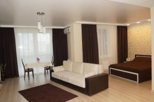 Апартаменты Каскад - фото 2