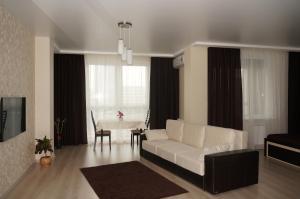 Апартаменты Каскад - фото 3