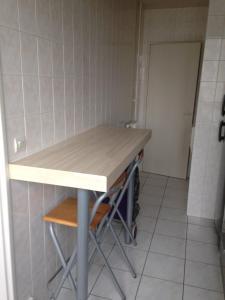 Apartment In Massena