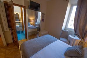 Reviews Bed and Breakfast A Casa di Lia