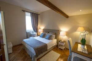Рим - Bed and Breakfast A Casa di Lia
