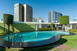 obrázek - Hotel Casa Blanca