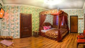 Гостевой дом Востряково - фото 12
