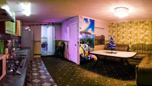Гостевой дом Востряково - фото 17