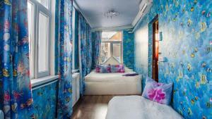 Гостевой дом Востряково - фото 21