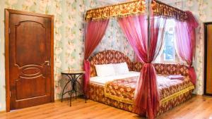 Гостевой дом Востряково - фото 24