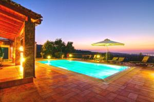 Villa Givera