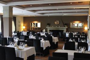 Quinta do Paço Hotel, Hotels  Vila Real - big - 44