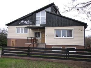Villa Margit