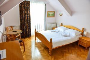 Villa Romantika, Apartmány  Zlatibor - big - 87