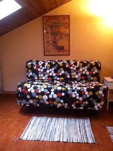 obrázek - Apartment Frejus