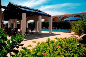 obrázek - Pegaso Palace Hotel
