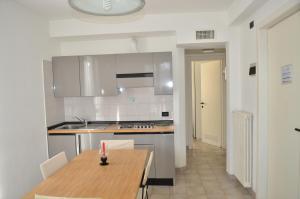 obrázek - Residence Villa Carmen