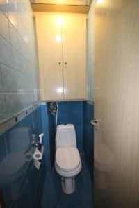 Sayat Nova Apartment and Tours, Ferienwohnungen  Yerevan - big - 26