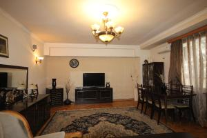 Sayat Nova Apartment and Tours, Ferienwohnungen  Yerevan - big - 18