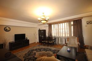 Sayat Nova Apartment and Tours, Ferienwohnungen  Yerevan - big - 17