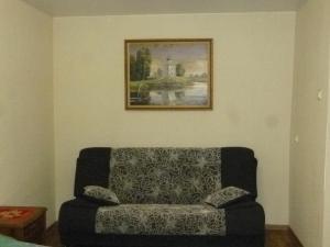 Апартаменты 2 на Мира - фото 6