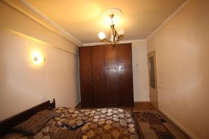 Sayat Nova Apartment and Tours, Ferienwohnungen  Yerevan - big - 6