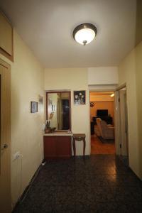 Sayat Nova Apartment and Tours, Ferienwohnungen  Yerevan - big - 3