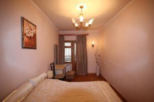 Sayat Nova Apartment and Tours, Ferienwohnungen  Yerevan - big - 2