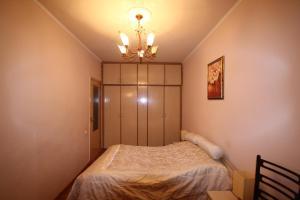 Sayat Nova Apartment and Tours, Ferienwohnungen  Yerevan - big - 25