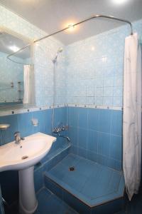 Sayat Nova Apartment and Tours, Ferienwohnungen  Yerevan - big - 24
