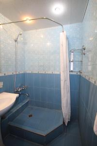 Sayat Nova Apartment and Tours, Ferienwohnungen  Yerevan - big - 23