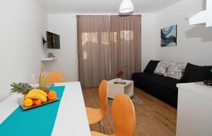 Apartments Obitelj Vuletic