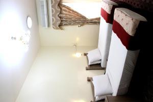 Alarraf Hotel, Отели  Дубай - big - 19