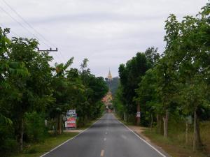 Banmon Makok