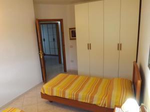 Apartment Cala Gonone Doria