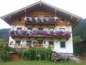 obrázek - Bauernhaus Behamhof