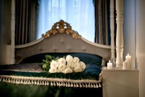 Отель Роял Сити - фото 5