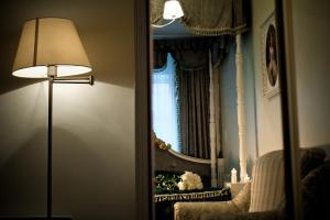 Отель Роял Сити - фото 6
