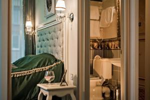 Отель Роял Сити - фото 7