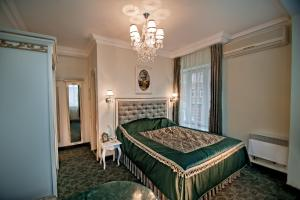 Отель Роял Сити - фото 8