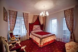 Отель Роял Сити - фото 9
