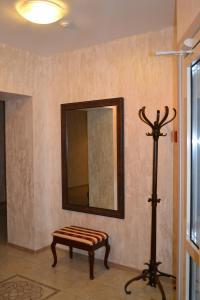 Гостиница Южная - фото 5