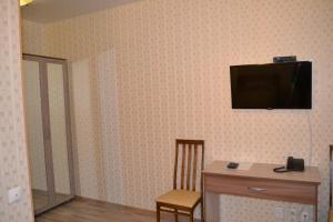 Гостиница Южная - фото 10