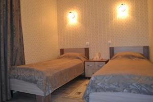 Гостиница Южная - фото 11