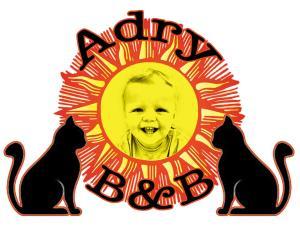 Adry B&B