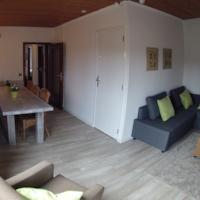 Apartment In Medebach